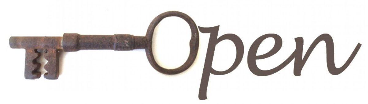 cropped-open-logo7.jpg
